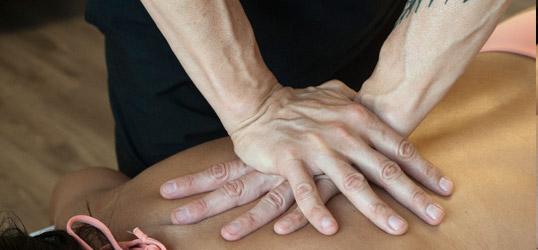 trattamenti-fasciali-orizzontale