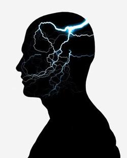 lo stress articolo studio equilibri