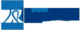 Studio Equilibri Logo