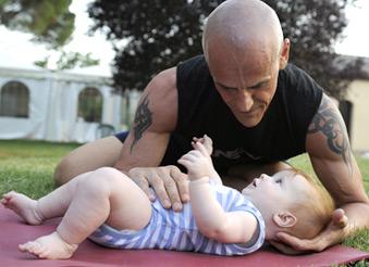 studio-equilibri-modena-osteopatia-neonatale
