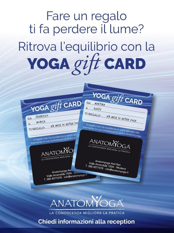 studio-equilibri-modena-yoga-gift-card