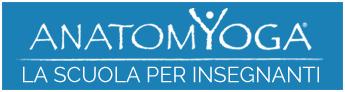 banner-anatomyoga-scuola-per-diventar-insegnanti-di-yoga
